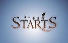 fresh_starts_title.jpg