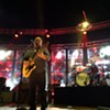 CONCERT REVIEW: Two hours flew by at Friday's Pixies show