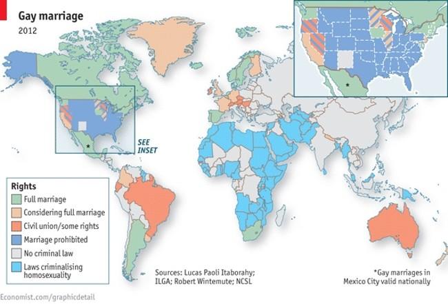 economist.gaymarr.map.jpg