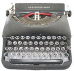 remington-typewriter_1.jpg