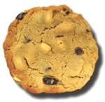 cookiecutout2merged.jpg