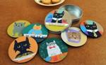 cat_coasters.jpg