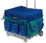 productimage-picture-craftcrate-rolling-organizer-5658_jpg_500x500_q85_1.jpg