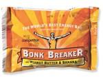 bonkbreaker_2010.jpg