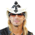 bret_michaels_poison.jpg