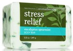 aromatherapy_soap.jpg