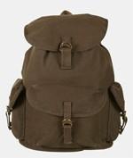 military_backpack.jpg
