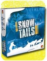 snowtails.jpg