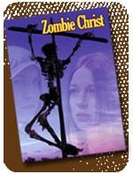 zombiechrist.jpg