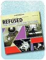 refused.jpg
