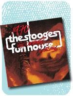 stooges.jpg