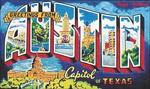 austin_postcard_mural.jpg