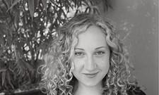 'Girl Power: The Nineties Revolution in Music,' Marisa Meltzer