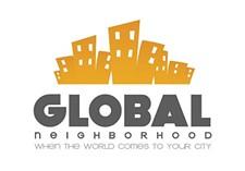 d9a927c5_global_logo_final_1_.jpg