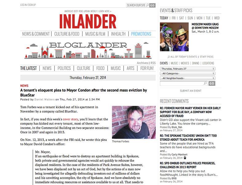 bloglander_mockup_5_2.png
