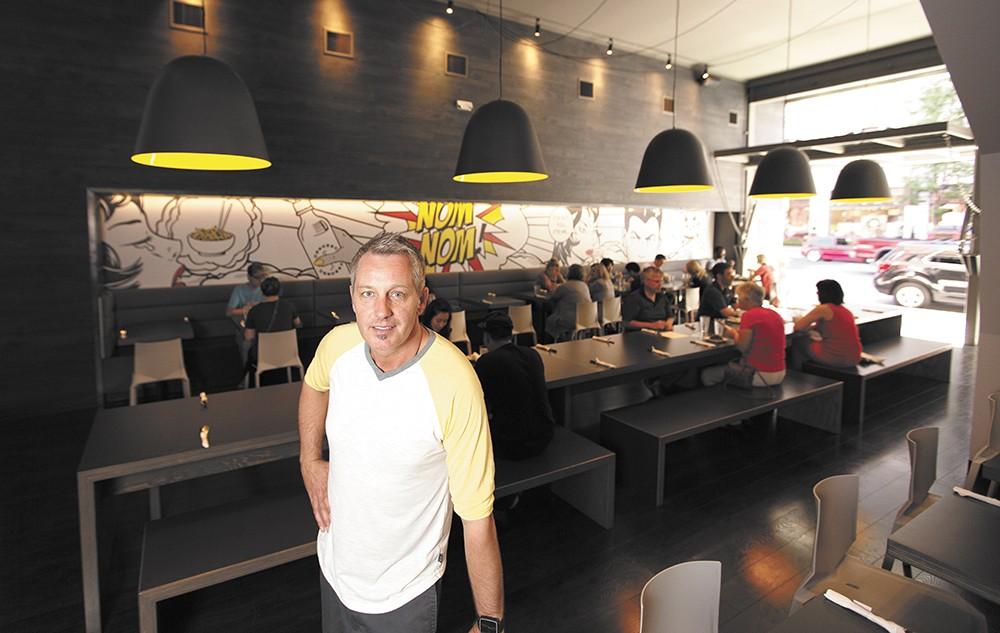 foodrestaurants1-1.jpg