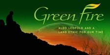 COURTESY OF THE ALDO LEOPOLD FOUNDATION