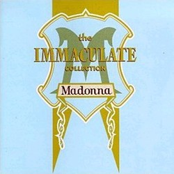 madonna_the_immaculate_co_183178.jpg