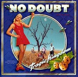 220px_no_doubt_tragic_kingdom.jpg