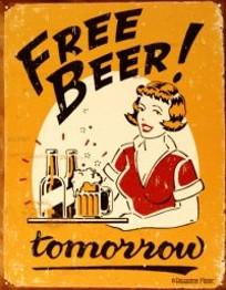 free_beer.jpg