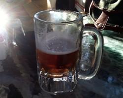 happy_hour_beer.jpg