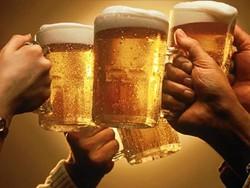 beer_toast_912.jpg