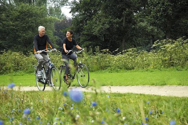 bigstock_seniors_biking_2032380.jpg