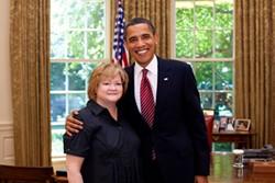sheppard_obama.jpg