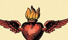 """Healing Hearts,"" Kathy Magliato"