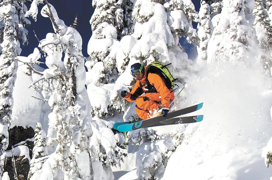 snowlander6-2.jpg