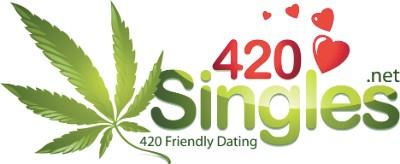 uusi dating site Kanadassa ilmaiseksi