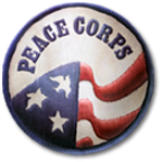 peacecorps_logo-home.png
