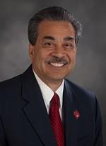 Dr. Rodolfo Arevalo