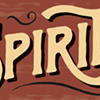"Fiction contest explores ""Spirits,"" enter by Nov. 21 for chance at cash prizes"
