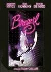 _resized_100x141_brazil.jpg