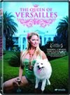 _resized_100x136_queen_of_versailles_dvd_cover_43.jpg