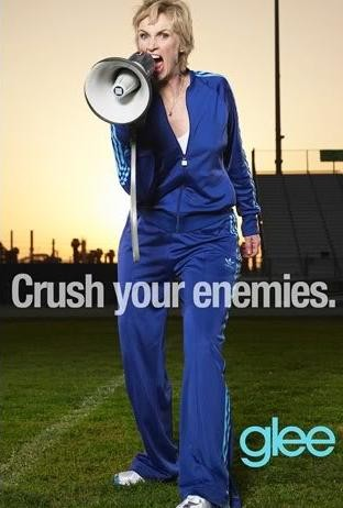 crush_your_enemies.jpg