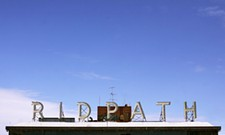 How the Ridpath's do-not-occupy order could help the Ridpath