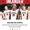 How to get the most out of the Inlander's mobile site