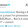 How to pronounce rapper Macklemore's name