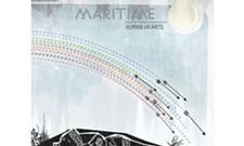'Human Hearts,' Maritime