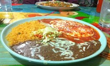 HUMAN RACE: Racial Identity and Tex Mex