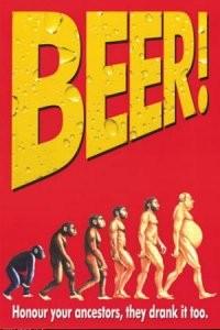 beer_3.jpg