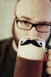 beer_4.jpg