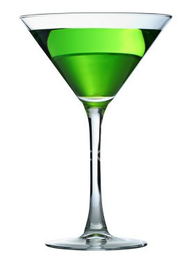 martini_recipes_appletini.jpg