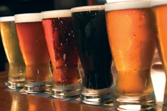 beer_7.jpg