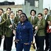 'I Learned the Hard Way,' Sharon Jones and the Dap-Kings