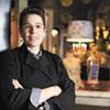 Meet Your Chef: Gina Garcia