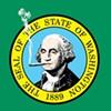 Idaho Justice