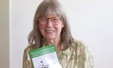 'Imprisoned in Paradise,' Priscilla Wegars